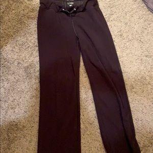 Ugg pants